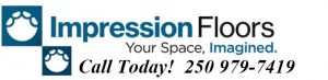 impression-floors-ii