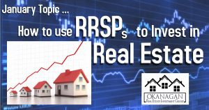 oreig-rrsp-topic-quality