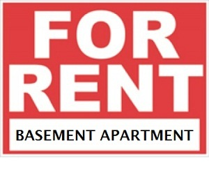 basement apartment for rent. basement for rent  Okanagan Real Estate Investment Group